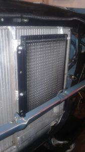 Radiator-upgrades-and-transmission-coolers